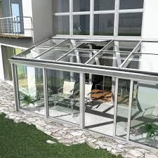 Construire Jardin D Hiver Fensterbau Mersch Jardins D U0027hiver