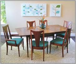 broyhill dining room sets enchanting broyhill dining room set fresh furniture at chairs