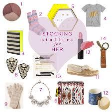 stuff her stocking with style u2014 lifestyled atlanta