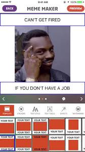 How To Use Meme Generator - meme maker memes generator by binaben gupta