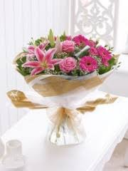 Flower Shops Inverness - expert florists inverness same day delivery inverness flowers