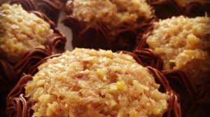 willard family german chocolate cake recipe allrecipes com