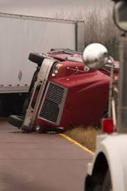 chicago truck accident attorneys in illinois 24 7 with top rated