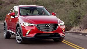 mazda cx3 black 11 best mazda cx 3 images on pinterest car cars and mazda