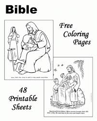 17 best ideas about sunday coloring pages on pinterest with