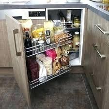 rangement int駻ieur cuisine rangement interieur placard cuisine amenagement interieur meuble