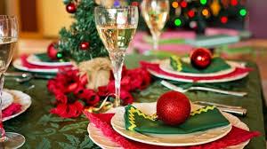 christmas party nights in cavan christmas in the cavan crystal hotel