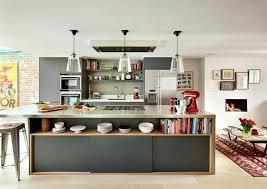 cuisine 15m2 cuisine 15m2 ilot centrale cuisine cuisine rive cuisine cethosia me
