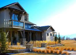 Hgtv Dream Home Floor Plans by 2012 Hgtv Dream Home Sugar House Style
