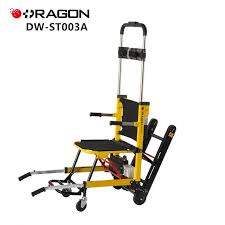 stair climbers for disabled source quality stair climbers for