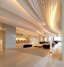 decor platre pour cuisine decor platre pour cuisine cuisine decoration cuisine definition
