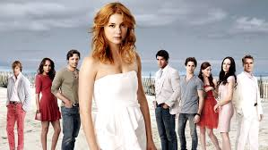 wedding dress subtitle indonesia nonton tv series seri terbaru dengan