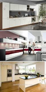 Pvc Kitchen Furniture Zhihua Sale Pvc Kitchen Cabinet Door Buy Kitchen Cabinet
