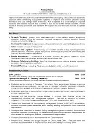 Sample Resume Computer Engineer Cheap Scholarship Essay Writer Website Ca Persuasive Essay Middle