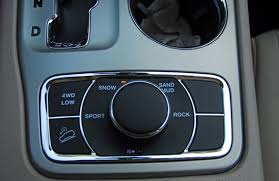 how to turn on 4wd jeep grand 2012 jeep grand 4 4 limited review test drive