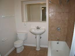 bathroom design boston bathroom a d construction llc