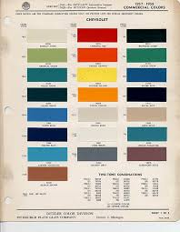 58 truck paint colors classic trucks pinterest truck paint