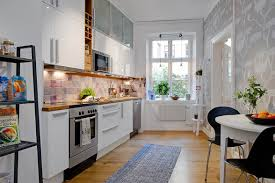 studio kitchen ideas for small spaces creative space saving ideas for small apartment you should try
