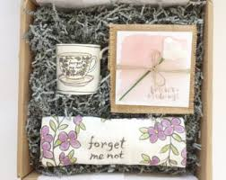 Infant Loss Gifts Mug Olivia Grieving Mother Child Loss Infant Loss