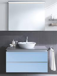 ideas trendy grey bathroom vanity paint color bathroom makeover