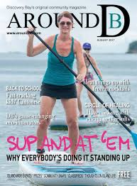 september issue 2015 db magazine issuu