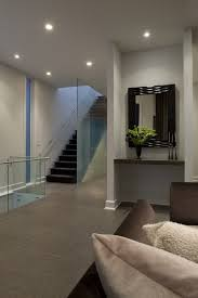 49 best staircases images on pinterest interior stairs modern