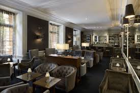 landmark hotel restaurant in marylebone london the landmark london