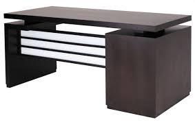 modern home office desk contemporary desk best 25 modern desk ideas on pinterest desk modern