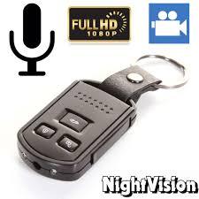 Live Bedroom Cam Spy Hidden Pinhole Camera In Delhi India 3g Camera