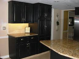 vintage metal kitchen cabinets home design ideas