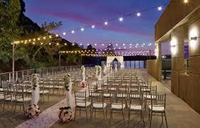 santa fe wedding venues inn at rancho santa fe archives exquisite weddings