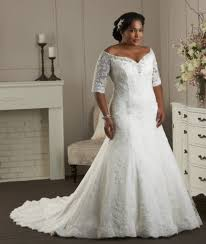 wedding dresses plus size cheap plus size wedding dresses cheap 2017 with sleeves for