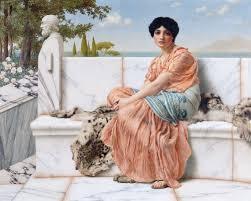 philosophy 341 history of ancient greek philosophy presocratics