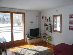 cozy and comfortable bright cozy and comfortable grand terrace bring your family