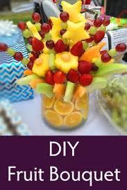 edible fruit arrangement ideas mothers day gift ideas edible centerpiece edible centerpieces