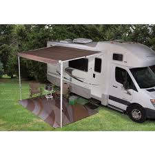 Dometic Awnings Dometic Sunchaser Awnings Rv Patio Awnings Camping World
