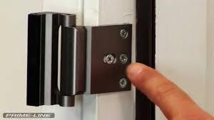 Home Design Door Hardware by 100 Home Design Door Locks Lowes Sliding Screen Door