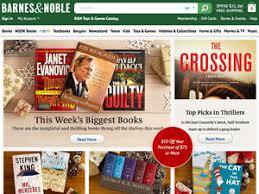 Barnes And Noble Mastercard Barnes U0026 Noble Coupons U0026 Promo Codes