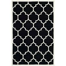 Cheap Moroccan Rugs 133 Best Rug Bug Images On Pinterest Rugs Usa Shag Rugs And
