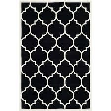White Rugs 354 Best Flooring Carpet U0026 Rugs Images On Pinterest Home Depot