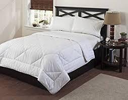 Light Weight Down Comforter Lightweight Comforter Best Lightweight Comforter Reviews Best