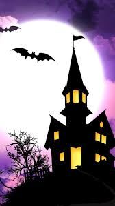 pretty halloween background 127 best wallpapers images on pinterest wallpapers iphone