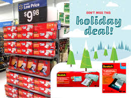 walmart ad thanksgiving day 9 best rollback items at walmart for back to dazzling