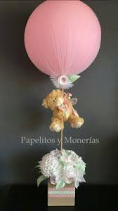 such a cute centerpiece for a baby shower party pinterest