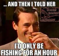 Fishing Meme - 10 best fishing memes of all time tackle crafters