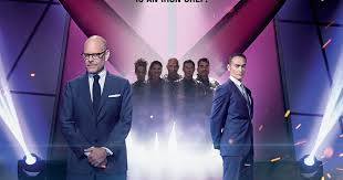 food network gossip more details about iron chef showdown