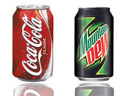 si e social coca cola why do drinks like coca cola and mountain dew contain caffeine
