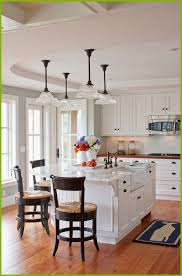 kitchen cabinets rhode island kitchen cabinets rhode island awesome kitchen cabinets rhode
