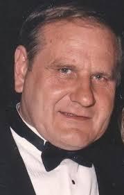 funeral plets richard lang obituary harrison township mi