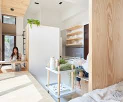 interior decorating tips for small homes asian interior design ideas